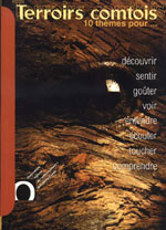 Guide terroir